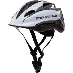 Endurance X-Light Cykelhjelm Børn