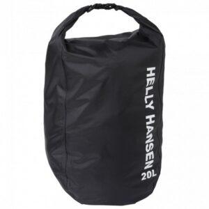 Helly Hansen Light Dry Bag 20L – Tørpose