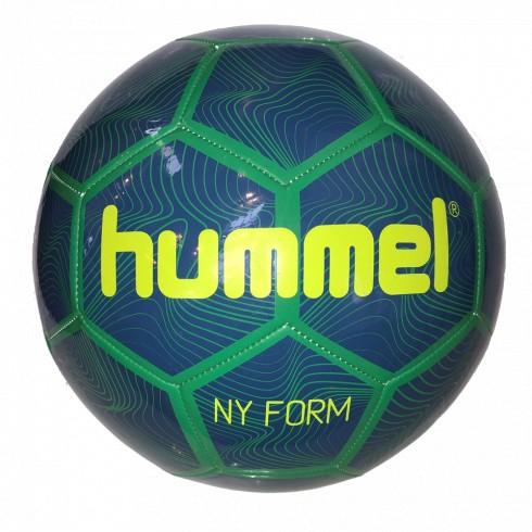 Hummel Dynamic Football – Fodbold