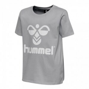 Hummel Jr Tres Tee – Børne T-shirt