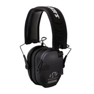 Walkers Razor Slim Elektronisk Høreværn
